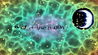 """The Rolling Stones """"Child of the Moon"""" (not official)"""