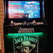 location-borne-d-arcade.jpg