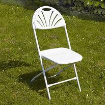 chaise-pliante-de-réception