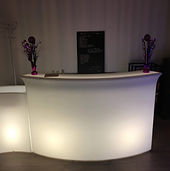 Location-mobilier-lumineux.jpg