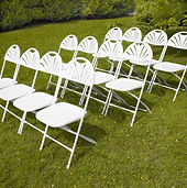 Location-mobiliers-mariage