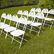 Location mobiliers mariage