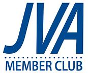 JVA-Member-Club-logo.png