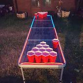 Table-de-beer-pong-lumineuse.jpg