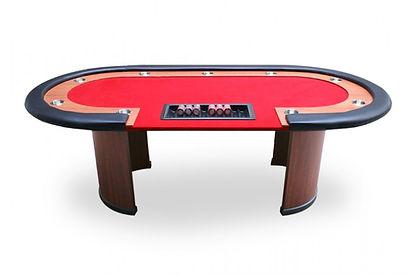 Location table poker nevada