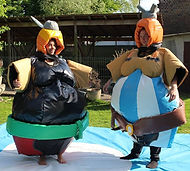 Location-costume-de-sumo.jpg