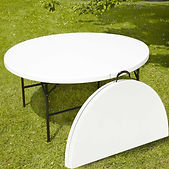 location-table-pour-mariage.jpg