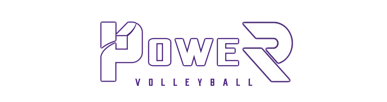 Midwest Power Volleyball Logo.png