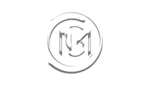 OMG New Logo.png
