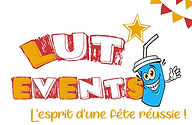 logo Lut'Events
