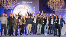 Les projets décoiffants récompensés aux trophées BREF de l'innovation 2019