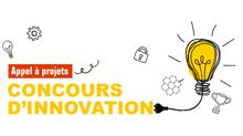 Un concours d'innovation pour accélérer l'émergence des entreprises françaises