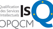 Businove obtient la qualification OPQCM !