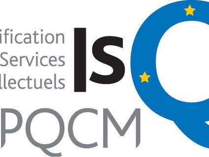Businove obtient la qualification OPQCM !