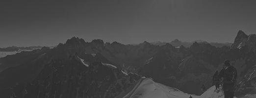 montagne_cachenoir2_edited.jpg