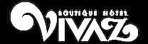Vivaz Boutique Hotel - Recife-PE