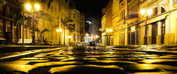 Conheça o Recife Antigo