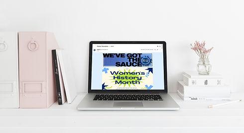 macbook%20mockup%20weekly%20email%20%20_