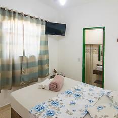 PousadaCasaDoRio.Foto.13.jpg