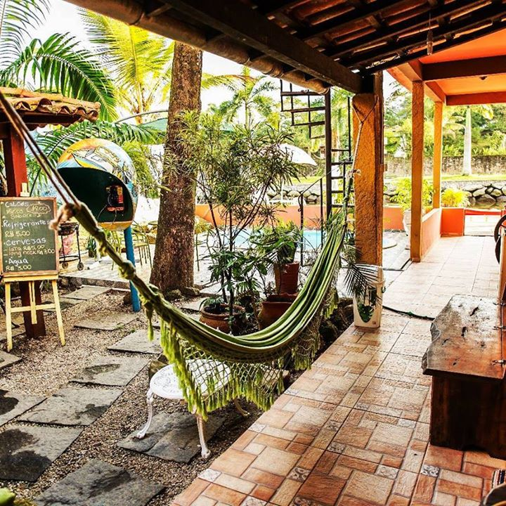 Venha relaxar em #paratyhostel .jpg.jpg