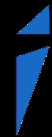 Nea_Dimokratia_Full_Logo_2018_edited.png