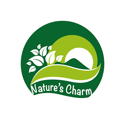 naturescharm_logo.png