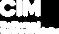 cim-logo-1.png