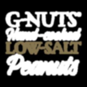 Gnuts_logo.png