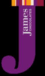 Jameschocolates_logo2.png