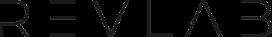 brandmark-design%2520(1)_edited_edited.p