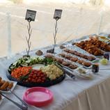 catering-15.jpg