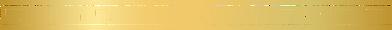 toppng.com-greek-gold-decoration-transpa