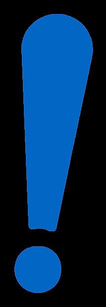 DHVO_Logo_Mark_Cobalt.png