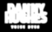 DHVO_Logo_Full_White.png