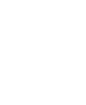DHVO_Logo_Initials_White.png