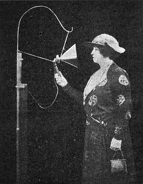 15JUN1920_Melba_radio_broadcast.jpg