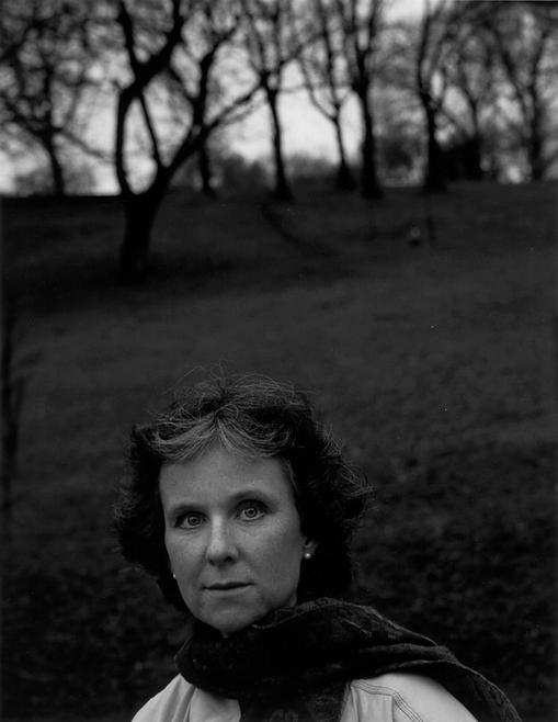lillpers foto Cato Lein.tif