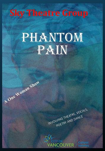 Poster Phantom Pain.jpg