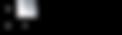 VCT_wordmark_logo_CMYK.png