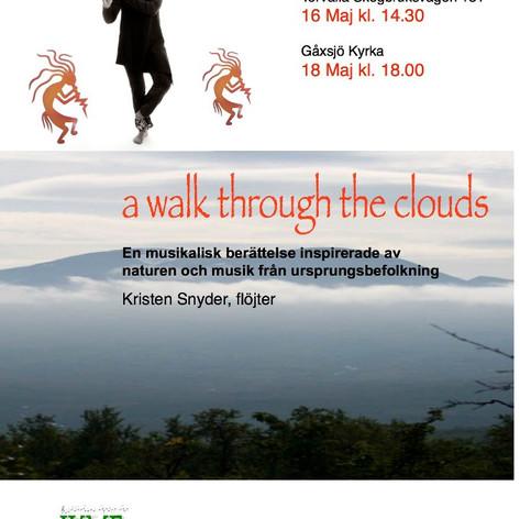 walk through the clouds affish jpeg.jpg