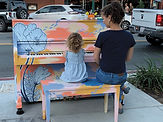 Painted pianos.jpg