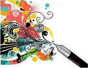 writing-clip-art.jpg