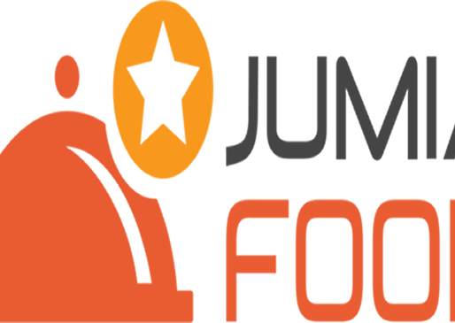 JUMIA Partners Chicken Republic, Others On Food Festival Campaign