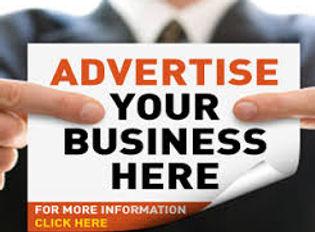 advertise here.jpeg