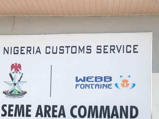 High Hopes for Experiential Marketing in 2021 as Nigeria Re-opens Land Borders After 16 Months