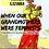 Thumbnail: When Our Grandmothers were Feminists (Amanda  Ilozumba)