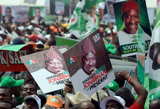 Experiential Marketing And Political Campaigns In Nigeria