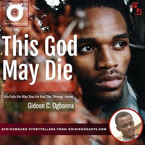 This God May Die 2.jpg