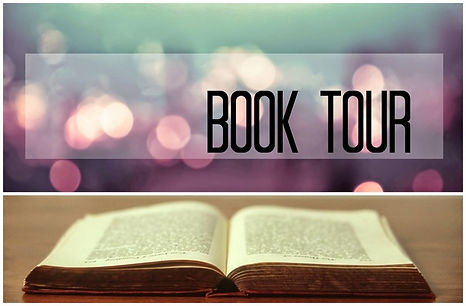 Book_Tour_Beth_O'Brien_Fuelled_By_Fictio