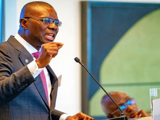 Lagos Ehingbeti: Taking the spirit of collaboration to the next level